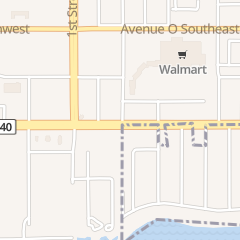 Directions for Semans Insurance Group in Winter Haven, FL 290 Cypress Gardens Blvd