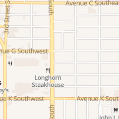 Directions for Colonial Beauty Salon in Winter Haven, FL 121 Avenue H Se