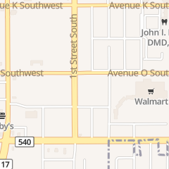 Directions for Sonic in Winter Haven, FL 1520 1st St S