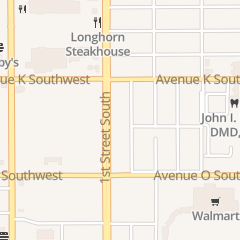 Directions for Famous Tate Appliance & Bedding Centers in Winter Haven, FL 1170 1st St S