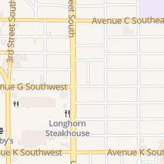 Directions for Tally-Ho Jewelers in Winter Haven, FL 111 Avenue G Se