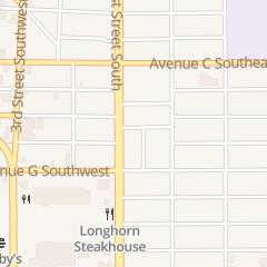 Directions for Higgins Deborah J Law Office llc in Winter Haven, FL 112 Avenue e Sw