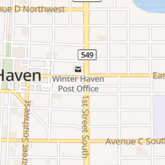 Directions for Chef Boy Rgs in Winter Haven, FL 104 W Central Ave