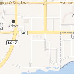 Directions for Panera Bread in Winter Haven, FL 137 Landings Blvd