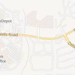 Directions for Miller's Ale House - Orange Park in Orange Park, FL 1756 Wells Rd