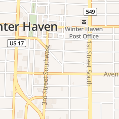 Directions for Pizza Hut in Winter Haven, fl 203 Magnolia Ave SW