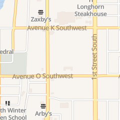 Directions for Sandiego's Mexican Grill in Winter Haven, FL 1300 3rd St Sw