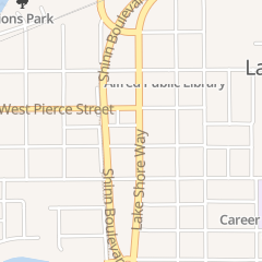 Directions for Lake Alfred Bar and Grill in Lake Alfred, FL 275 S Lake Shore Way