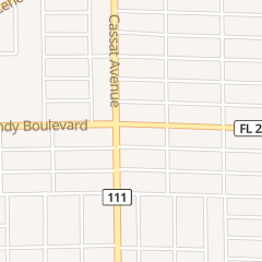 Directions for Wendy's Old Fashioned Hamburgers in Jacksonville, FL 4842 Post St