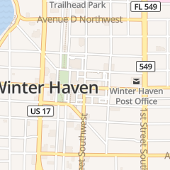 Directions for Tropical Smoothie Cafe in Winter Haven, FL 301 W Central Ave