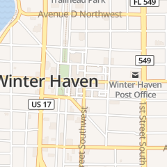 Directions for Saigon Cafe in Winter Haven, FL 309 W Central Ave