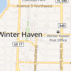 Directions for Arabella's Ristorante in Winter Haven, FL 346 W Central Ave