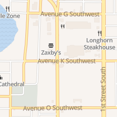 Directions for Carrabba's Italian Grill in Winter Haven, FL 910 3rd St SW