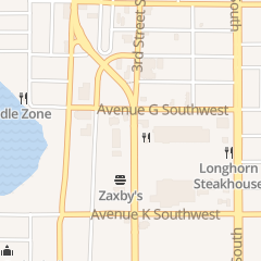 Directions for Zaxby's in Winter Haven, FL 797 3rd St Sw