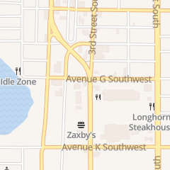 Directions for Andy's Drive-In Restaurant in Winter Haven, FL 703 3rd St Sw