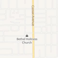 Directions for Village Bread Cafe in Jacksonville, FL 1290 Cassat Ave