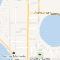 Directions for Anf Gyros and Grill in Winter Haven, FL 1050 6th St Nw