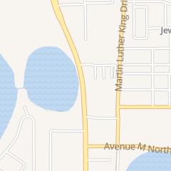 Directions for Ronnies Family Hair in Winter Haven, FL 1382 6th St Nw