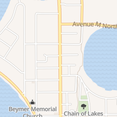 Directions for Central Florida Gas in Winter Haven, FL 1015 6Th St NW
