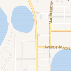 Directions for Golden Wok in Winter Haven, FL 1366 6th St Nw