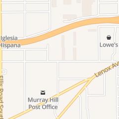 Directions for Stripeman Graphix Inc - Car Graphics in Jacksonville, FL 5355 Ramona Blvd Ste 8