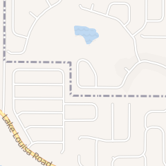 Directions for The Maids of Clermont in Clermont, FL 1252 Legendary Blvd