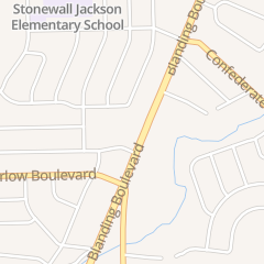Directions for El Mariachi in Jacksonville, FL 4224 Blanding Blvd