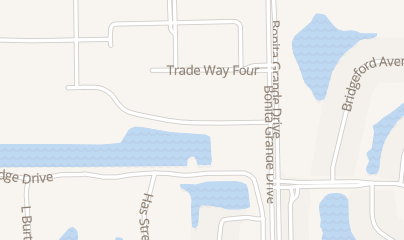 Directions for Publix Pharmacy in Bonita Springs, FL 12900 Trade Way Four