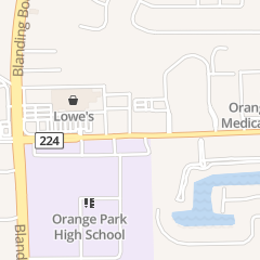 Directions for Kingdom Based Auto Sales in Orange Park, FL 2175 Kingsley Ave Ste 312