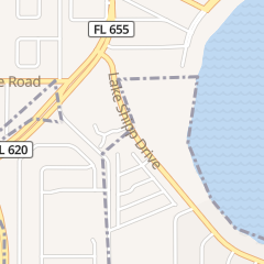 Directions for Cypresswood Golf & Country Club in Winter Haven, FL State Rd 542 E