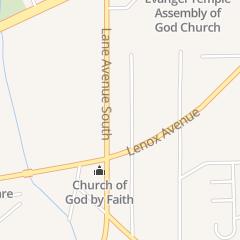 Directions for Super Carniceria Lara in Jacksonville, FL 1265 Lane Ave S Ste 18