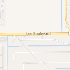 Directions for First Choice Haircutters in Lehigh Acres, FL 5781 Lee Blvd Unit 207