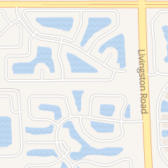 Directions for VANDERBILT UNIVERSITY in NAPLES, FL 7545 CITRUS HILL LN
