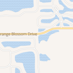 Directions for Nyc Full Gospel Theological Seminary in Naples, FL 7077 Lone Oak Blvd
