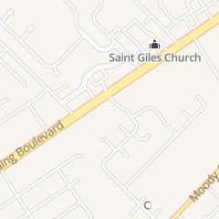 Directions for Autozone in Orange Park, FL 777 Blanding Blvd