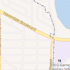 Directions for Nardas Beauty and Barber Shop in Winter Haven, FL 2209 28th St Nw