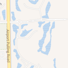 Directions for Castle Group in Naples, FL 2546 Marquesa Royale Ln