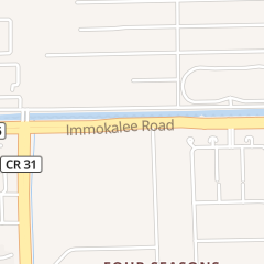 Directions for State Farm Insurance in Naples, FL 2930 Immokalee Rd Ste 1