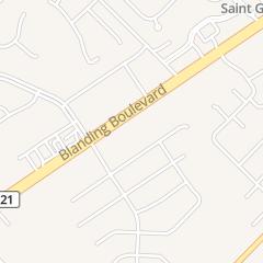 Directions for Pet Supermarket in Orange Park, FL 835 Blanding Blvd
