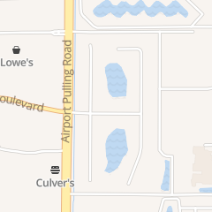 Directions for Mjk Consulting in Naples, FL 2731 Ardisia Ln