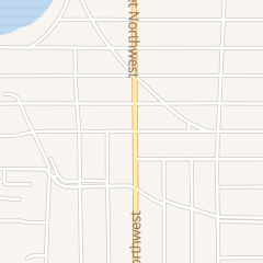 Directions for Mother's Restaurant in Winter Haven, FL 1506 34Th St NW Ste B