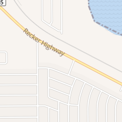 Directions for Aramark Refreshment Services in Winter Haven, FL 3580 Recker Hwy
