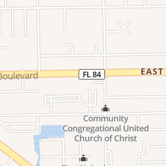 Directions for A Golly Carol Lcsw in Naples, FL 2800 Davis Blvd Ste 212