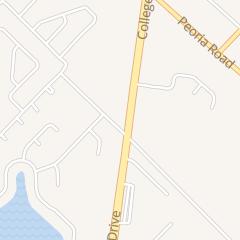 Directions for U-haul Neighborhood Dealer in Orange Park, FL 246 Jefferson Ave