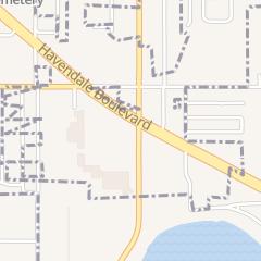 Directions for Mcdonald's in Auburndale, FL 420 Havendale Blvd