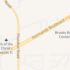 Directions for First Wok in Jacksonville, FL 7897 Normandy Blvd