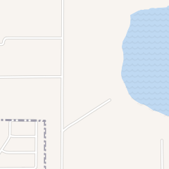 Directions for Canaa Investment Advisory Services in Clermont, FL 17310 W Apshawa Rd