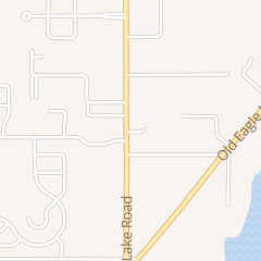 Directions for Sub Depo in Winter Haven, FL 5004 Spirit Lake Rd