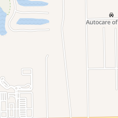 Directions for Baker's Towing and Emergency Services in Naples, FL 5643 Taylor Rd
