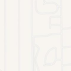 Directions for Golf Villas of Bonita Springs in Bonita Springs, FL 10021 Maddox Ln